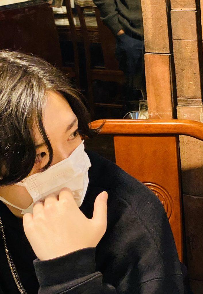 Ayaseの画像 p1_27