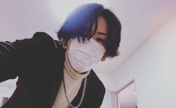 Ayaseの画像 p1_39