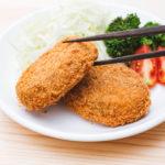 最高に美味しい揚げ物が食べれる大判小判のオススメメニュー3選