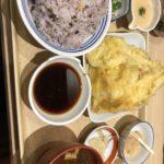 明太子好き必見!天ぷら屋えびのやがおすすめな3つの理由