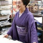 池田由紀子さんの経歴や活動を調査!マツコの知らない着物の世界