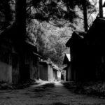 犬鳴村の続編!公開日や都市伝説やキャストは?