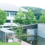 横浜市立大学とは?アクセスや偏差値や著名な卒業生など