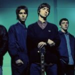 オアシス再結成!Oasis活動再開復活ライブの場所や日程は?