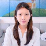 イリィ(台湾)のwikiプロフ!写真集やインスタ顔画像