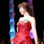 金田麗子のwikiプロフ!ネイルサロンやインスタ顔画像