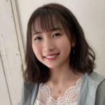 幾田りら(ikura)のプロフ経歴!身長や年齢やインスタ画像