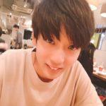久保田星希(あはは)のwikiプロフ!出身経歴や竹内涼真似のインスタイケメン顔画像