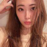 夏瀬まり(ViVi)の経歴wikiプロフ!K-1ガールズやインスタ顔画像