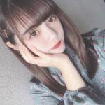 石川涼楓(いしかわすずか)の高校や経歴は?インスタ顔画像まとめ