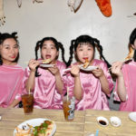 チャイ(chai)は中国人か韓国人バンド?NEO歌手の有名曲は?