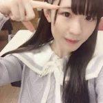 高田翔桜莉のwikiプロフ経歴!年齢や可愛いインスタ顔画像