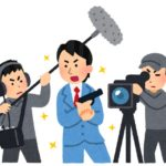 相川裕滋の出身地など経歴プロフ!志村けん役など出演作品や動画まとめ