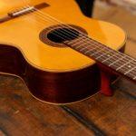 りりあ(歌手)の使用ギターのメーカーは?種類や値段まとめ
