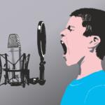 ケンタ(歌ってみた)カラオケ動画がスゴイ?経歴wikiプロフ【月曜から夜更かし】
