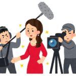どうめき役(映像研)の桜田ひよりが可愛い!顔画像や経歴プロフまとめ