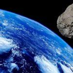 星の王子(隕石)の出身地や本名は?由来や経歴wikiプロフまとめ